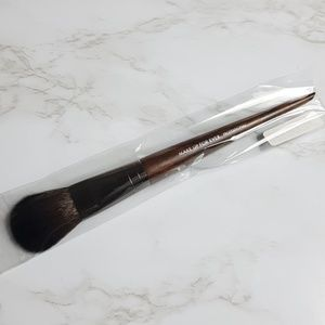 Makeup Forever Makeup - Make Up For Ever Pro #156 Brush